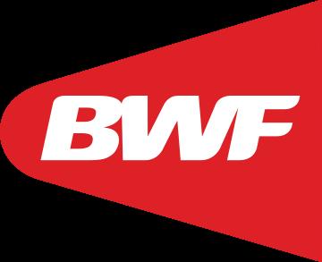 BWF Olympics