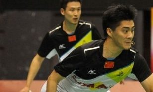 Hong Kong Open: Day 5 – The Finals: China vs Malaysia