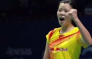 CR Land BWF World Superseries Finals – Women's Singles Preview: Xuerui Favoured among Quality Contenders
