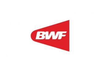 BWF Statement on Postponement of Vietnam International Challenge