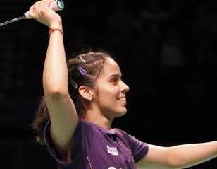 The Star Australian Badminton Open 2014 – Day 5: Lin Back in Title Hunt