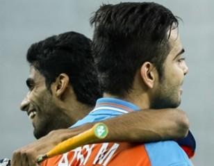Asian Games 2014 – Day 6: Qiu/Liu Tumble Out to Indian Pair