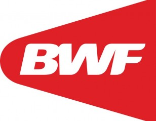 BWF Committed to 'Innovative Badminton'