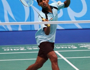 India Open 2013: Day 3 – Saina Nehwal Shocked in Second Round