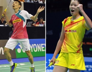 BWF World Superseries Finals 2013 – 'Road to Malaysia' Success A Tricky Path
