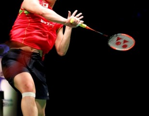 Malaysia Open 2014 – Day 4: Tago Headlines Japan Success