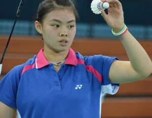 Suhandinata Cup 2014 – Day 3: Korea Shocked by Thailand