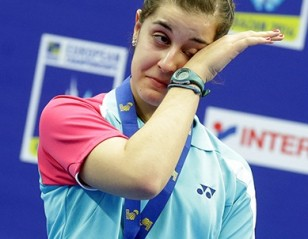 European Championships 2014 – Day 5: Easy Wins for Jorgensen, Marin