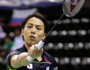 Yonex Open Japan – Preview: Focus on Thomas Cup Heroes
