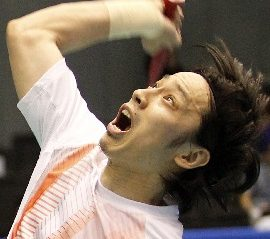Yonex Open Japan – Day 3: Takahashi Knocks Out Wang Yihan