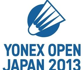 Yonex Open Japan 2013: Day 1 – Big Guns Return to Battle