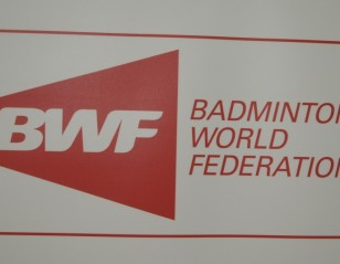 BWF and IOC Fight Corruption with IBIS