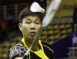 Lee Hyun Il Returns – Maybank Malaysia Open 2015 Preview