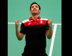 Guerrero, Cordon in Quarter-finals – Pan Am Games 2015