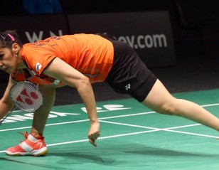Lund: Saina's Success a Sign