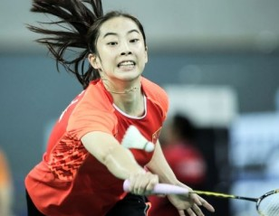 Asian Games 2014 – Day 1: India Win Thriller Over Thailand