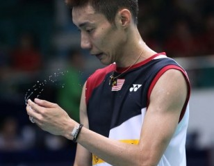 Asian Games 2014 – Preview: Fiery Contests in the Offing