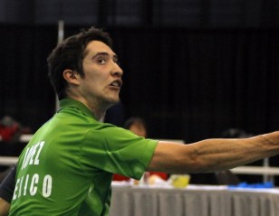 Mexico, Canada in Final: Pan Am Team Continental Championships – Day 3