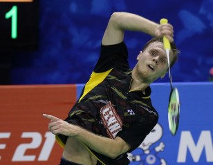 Estonia Edge Past Hungary: European Men's & Women's Team Championships – Day 2
