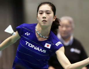 Ohori Takes Thai Title – SCG Thailand Open Review
