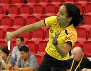 Brazil Outgun USA – XXI Pan Am Championships Team Event: Day 2