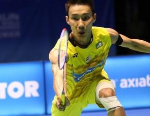 Dream Finale – Celcom Axiata Malaysia Open 2017: Day 5