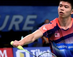 China-Malaysia Showdown – Semi-Finals: BWF World Junior Mixed Team Championships 2017