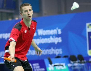 Poland Ease Past Portugal – Day 2: 2018 European Men's & Women's Team Championships