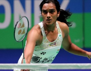 Steely Sindhu Comes Through! – Day 3: YONEX All England Open 2018