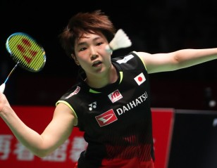 Japan Confirm Withdrawals from Denmark Open