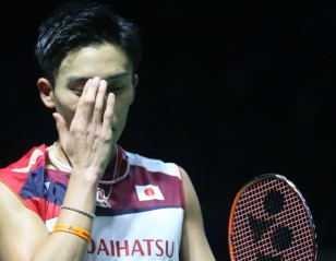 Heat On Home Players – Japan Open Preview