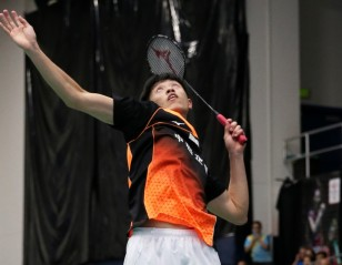 Qualifiers Steal the Show at US Open
