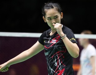 Thai Wins Delight Local Fans – Thailand Open: Day 3