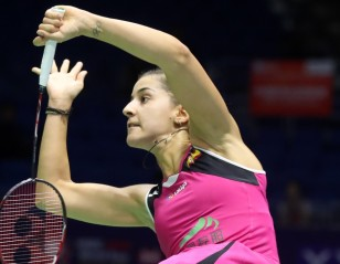 Marin Storms into Semifinals – China Open: Day 4