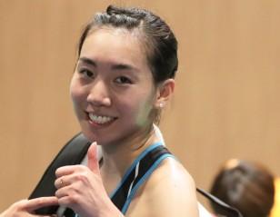Michelle Li Trumps Okuhara – Korea Open: Day 4