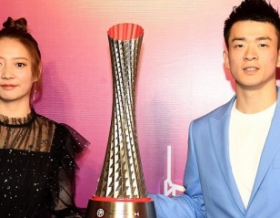 Nominees Announced For Badminton World Federation's Night of Nights 2019