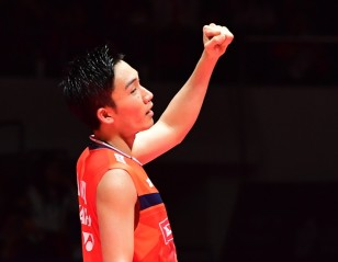 King Kento Has His 11th Crown – World Tour Finals: Day 5