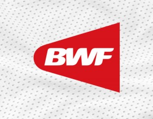 BWF Statement on Postponement of Lingshui China Masters