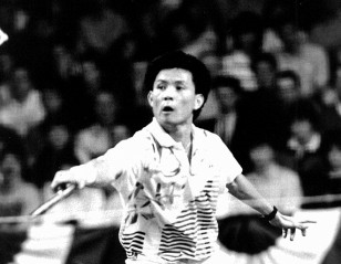 Stars of the Past: Foo Kok Keong