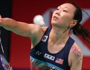 Denmark Open: Seeds Enjoy Smooth Return to World Tour