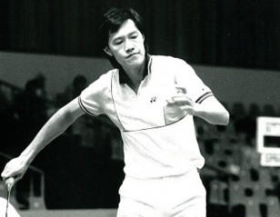 On This Day: Eddy Kurniawan Seals Cult Status