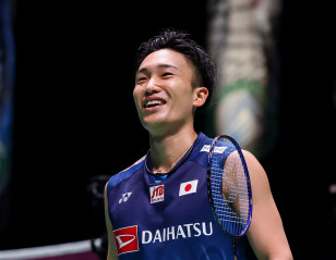 Road to Tokyo: 'Everyone's in the Same Boat'