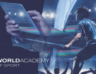 Exciting Education Opportunities for Badminton Athletes