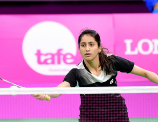 Road to Tokyo: Shahzad Relishes Proud Moment for Pakistan Badminton